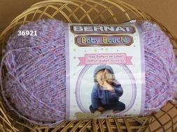 Bernat Baby Boucle
