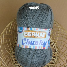 Bernat Big Ball Chunky