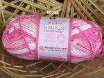 Bernat Handicrafter Cotton 100g