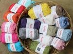 Katia Eco Cotton. 2jpg