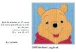 Long St PPF300 Pooh