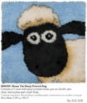 Rugs Coats SS00901 Shaun The Sheep
