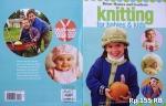 Knitting For Babies & Kids