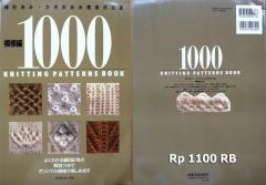 NV7183 1000 Pattern a