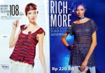 Rich More Book 2