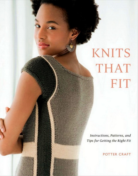 Knits That Fit