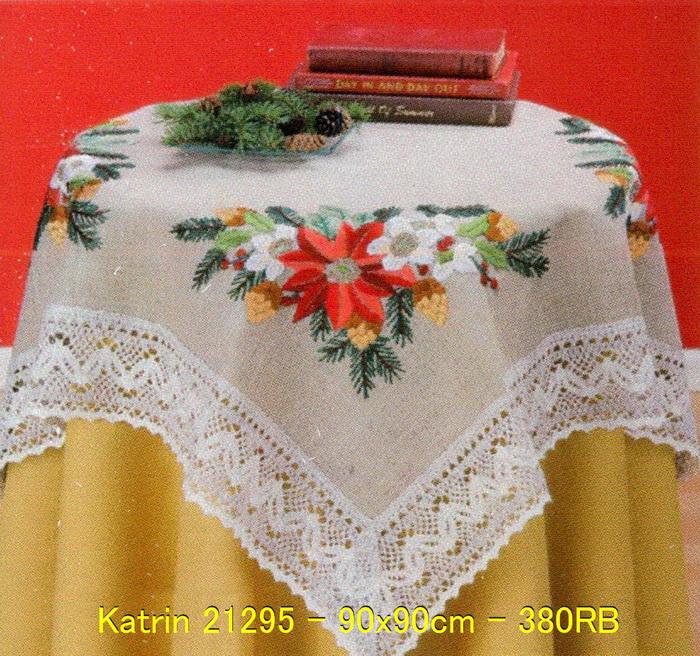 Katrin 21295 - 90x90cm - 380RB
