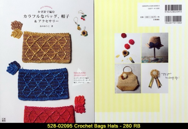 528-02095-crochet-bags-hats-280-rb