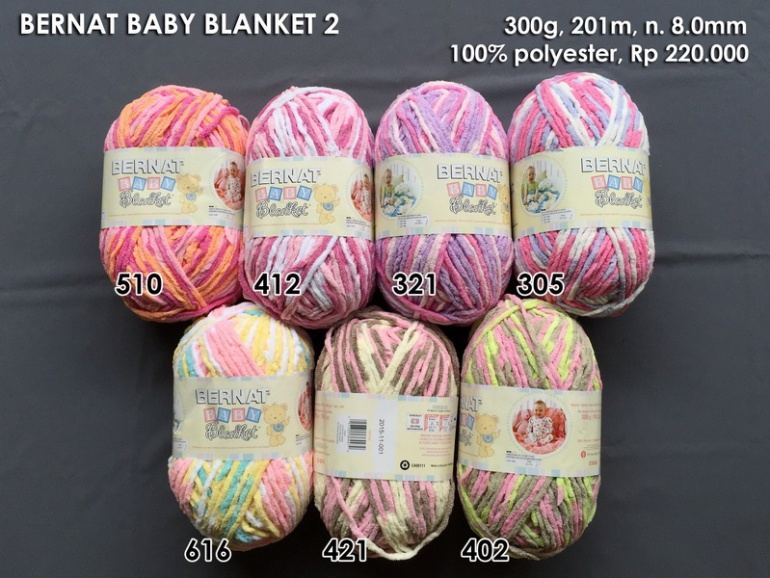 bernat-baby-blanket-2