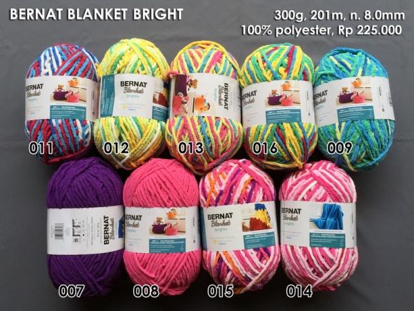bernat-blanket-bright