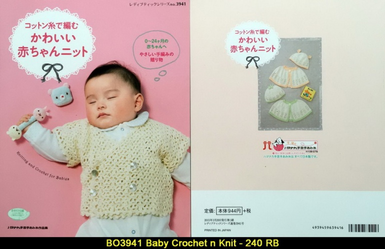 bo3941-baby-crochet-n-knit-240-rb