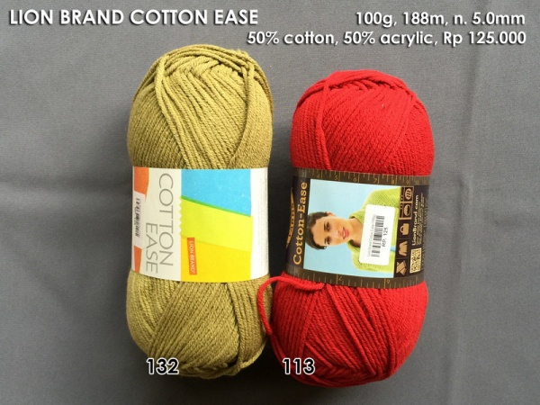 lion-brand-cotton-ease