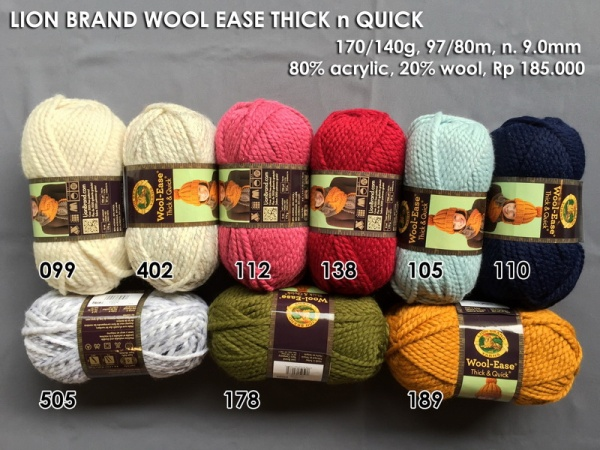 lion-brand-wool-ease-thick-n-quick