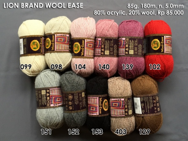 lion-brand-wool-ease