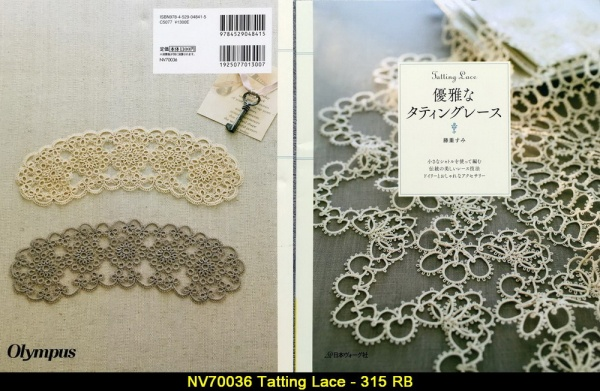 nv70036-tatting-lace-315-rb