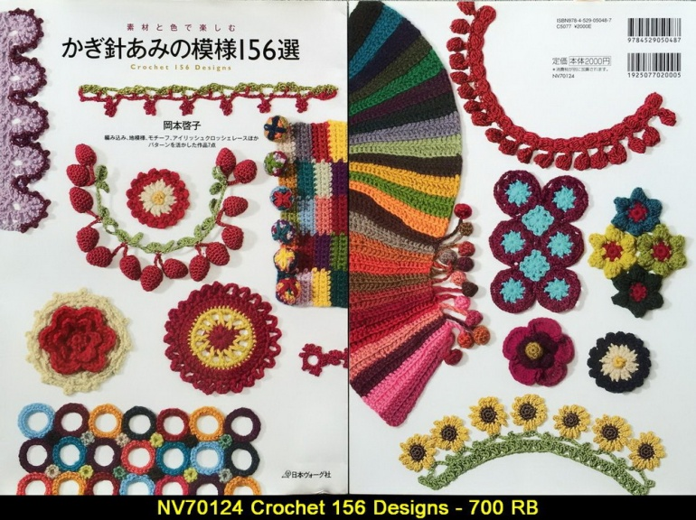 nv70124-crochet-156-designs-700-rb
