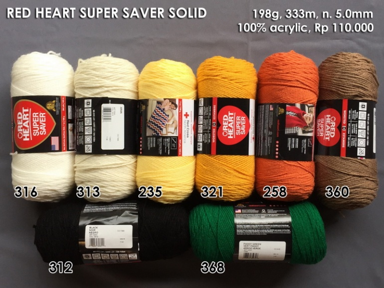 red-heart-super-saver-solid