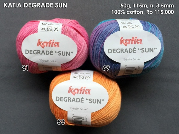 katia-degrade-sun