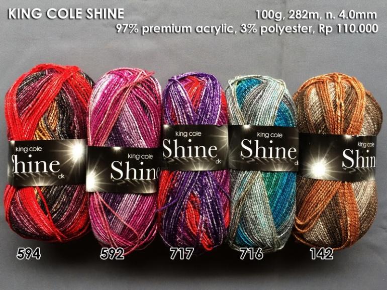 king-cole-shine