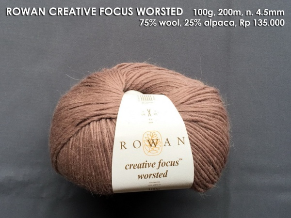 rowan-creative-focus-worsted