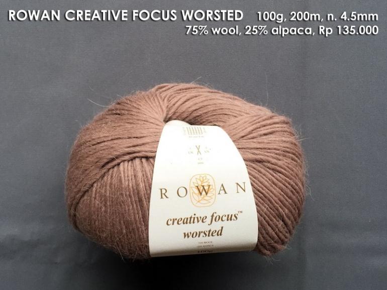 rowan-creative-focus-worsted