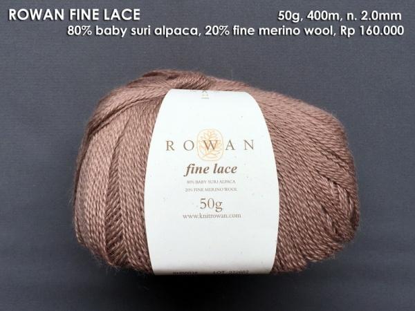rowan-fine-lace