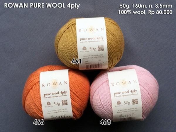 rowan-pure-wool-4ply