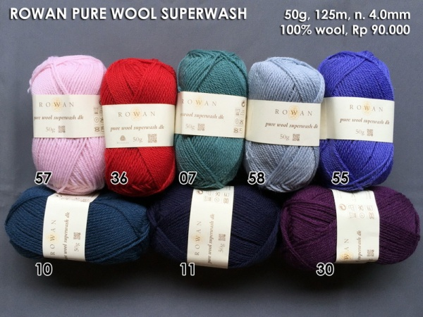 rowan-pure-wool-superwash