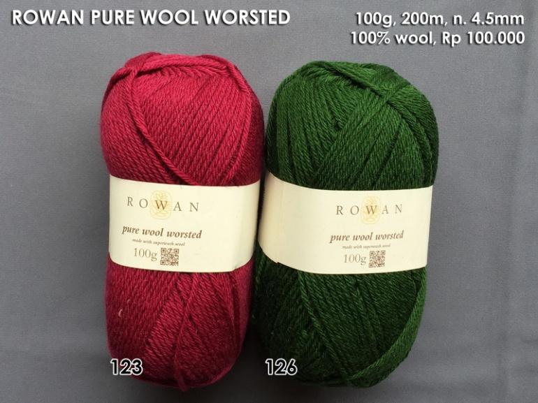 rowan-pure-wool-worsted