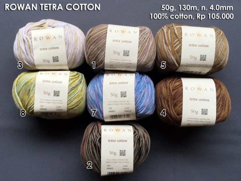 rowan-tetra-cotton