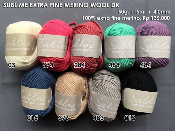 sublime-extra-fine-merino-wool-dk