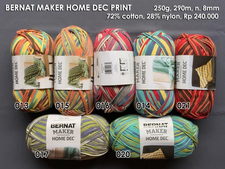 bernat-maker-home-dec-print