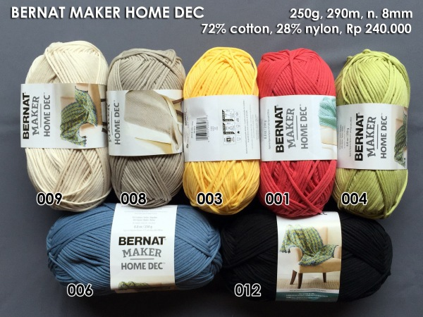 bernat-maker-home-dec