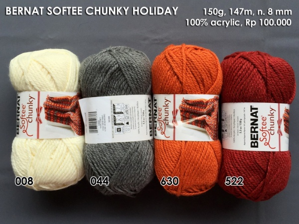 bernat-softee-chunky-holiday