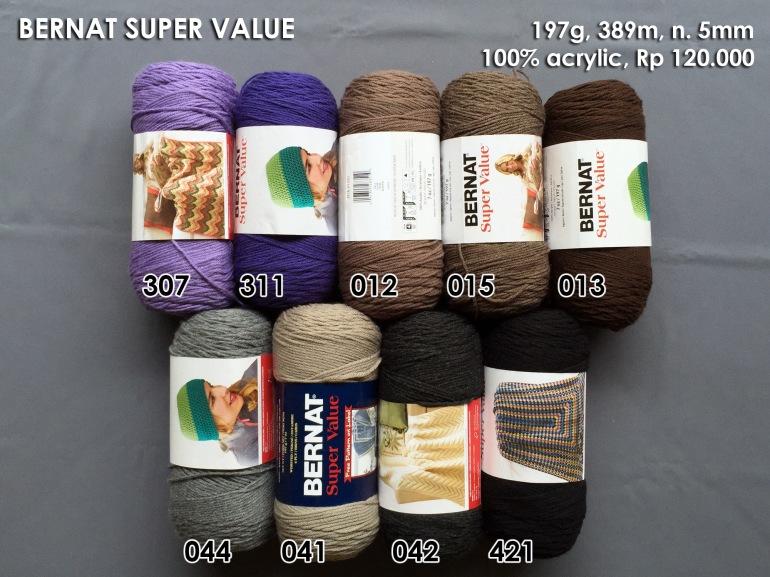 bernat-super-value-3