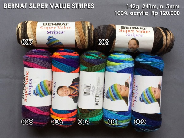 bernat-super-value-stripes
