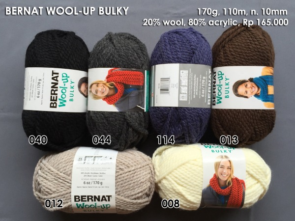 bernat-wool-up-bulky