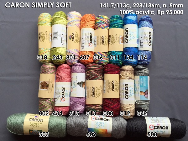 caron-simply-soft