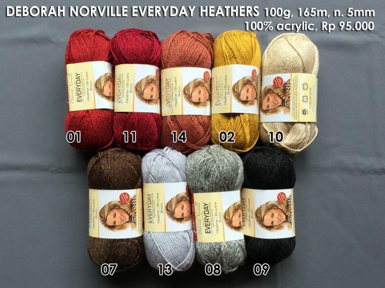 deborah-norville-everyday-heather