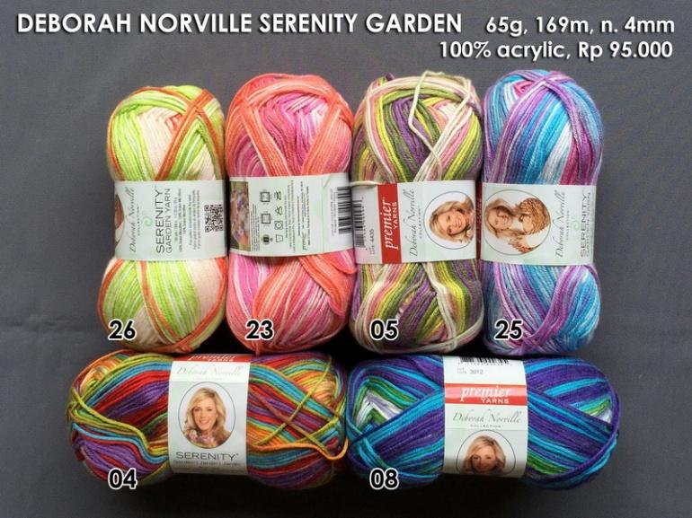 deborah-norville-serenity-garden