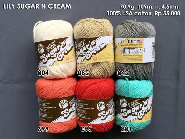 lily-sugar-n-cream