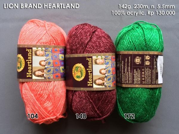 lion-brand-heartland