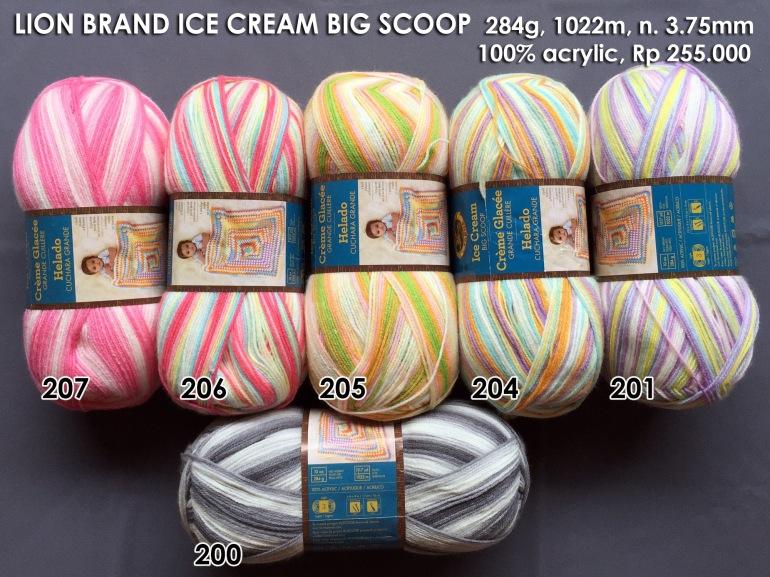 lion-brand-ice-cream-big-scoop