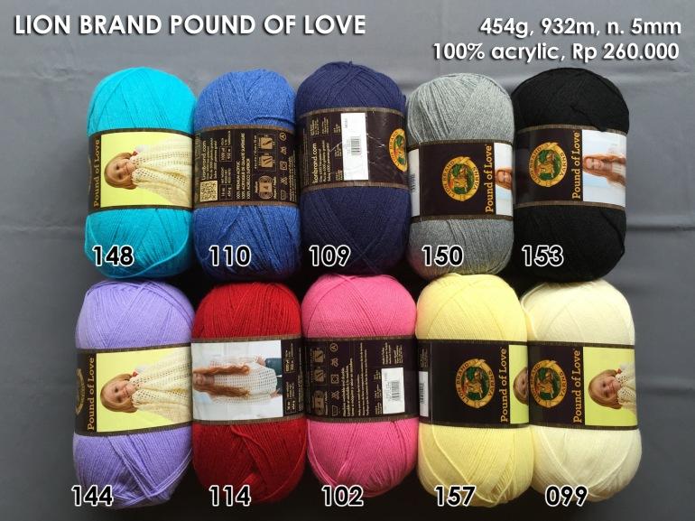 lion-brand-pound-of-love