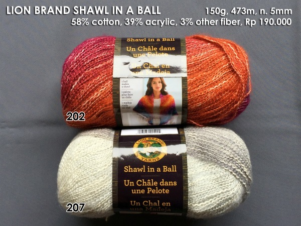 lion-brand-shawl-in-a-ball