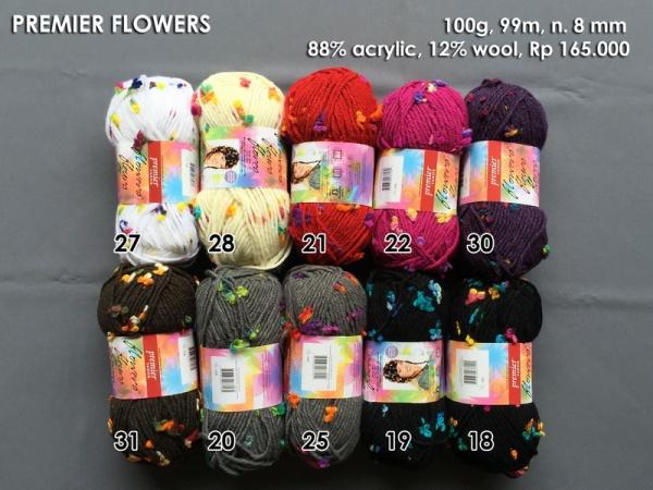 premier-flowers