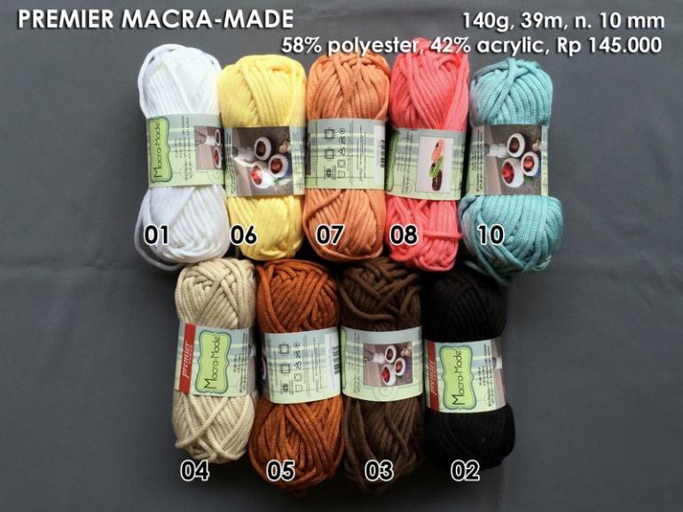 premier-macra-made