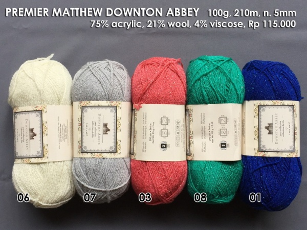 premier-matthew-downton-abbey