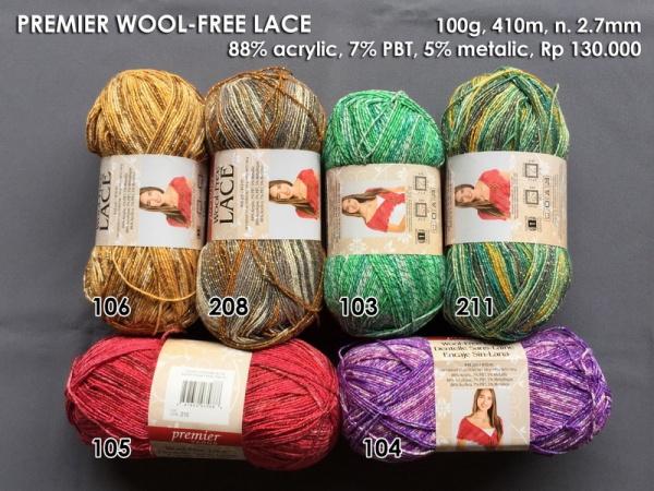 premier-wool-free-lace