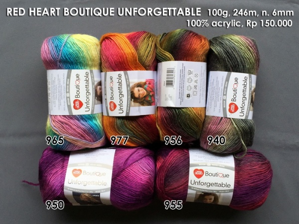 red-heart-boutique-unforgettable